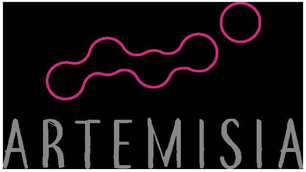 Logo Artemisia