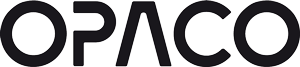 Logo di Opaco Italia