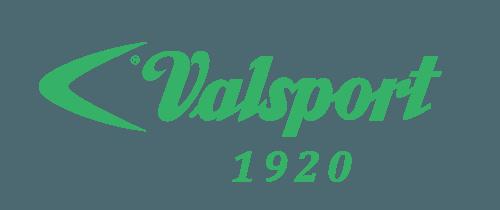 Logo Valsport