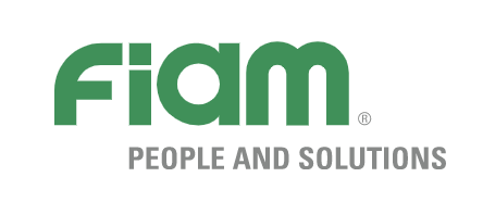 Logo Fiamgroup