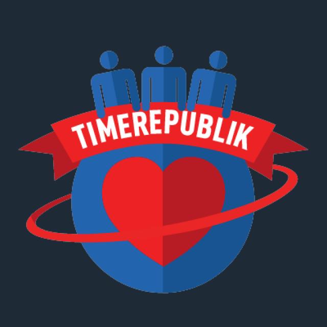 Smart time republik cover portfolio sito 3