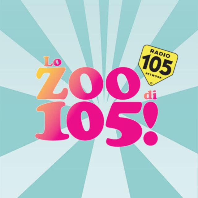 Smart copertina portfolio zoo di 105