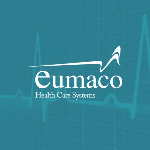 Smart copertina portfolio eumaco