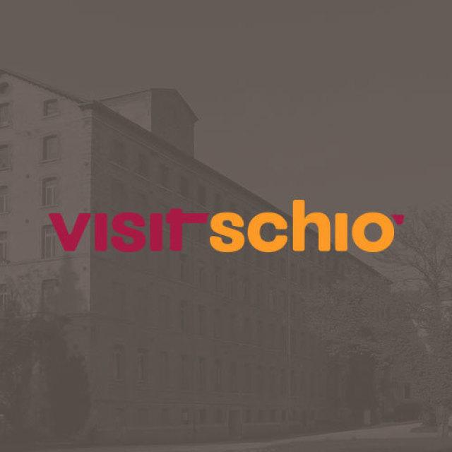 Smart visit schio