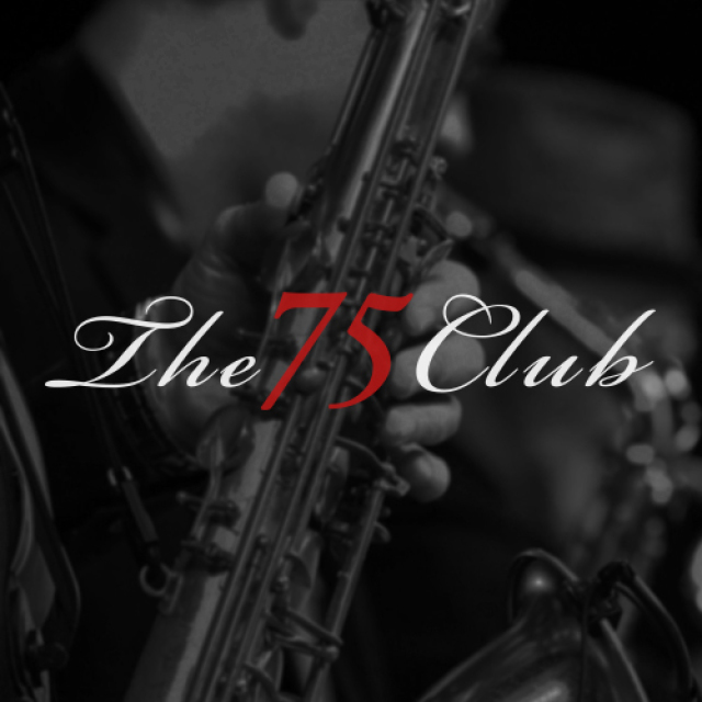 Smart the 75 club
